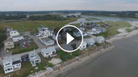 Aerial Video and Virtual Tour
